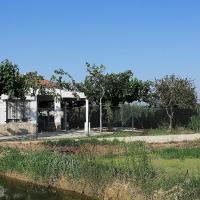 Casa Rous-Riumar 1