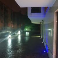 Residenza il Sole, hotel a Collegno