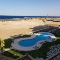 Apartments at Soma Bay