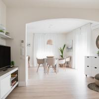 Apartamentos Hotel Pirineos