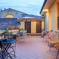 Residence Studio Vita