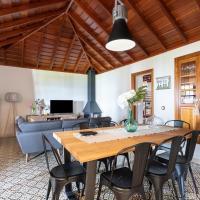 Home2Book Luxury El Bebedero de los Sauces's House