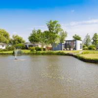 TopParken – Park Westerkogge