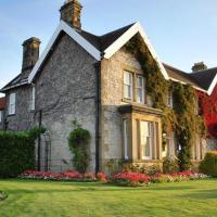 Carlton Lodge, hotel in Helmsley