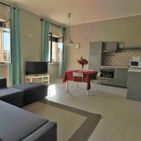 Residence Sella
