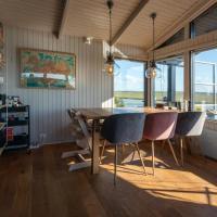 GreenKey Paradise Cabin