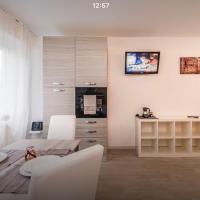 Cervino, hôtel à Favaro Veneto