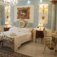 Luxury B&B IL Sogno, hotel in Cerignola