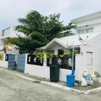 House for Rent Iloilo Arevalo