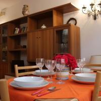 Casa Balani- Appartamento Anfiteatro Romano