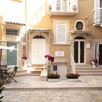 Il Cortile degli Ulivi, hotel ad Andria
