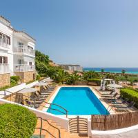 Sunset Suites, hotel in Son Bou