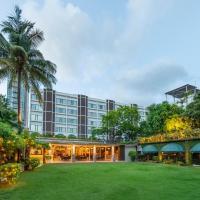 Kenilworth Hotel, Kolkata, hotel en Calcuta