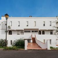 Casa Miramundo