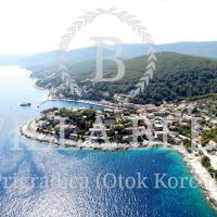 VILLA BELE - Piece of Peace on the sea, hotel in Prigradica