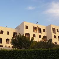 CATONA HOUSE