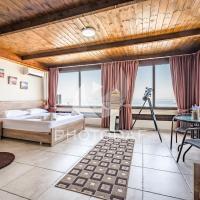 Hotel Durres Hill Side Beach, hotel in Durrës