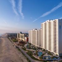 The 10 Best Daytona Beach Hotels From 58