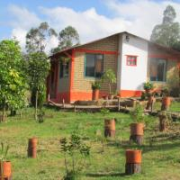 The Best Available Hotels Places To Stay Near Ramiriqui Colombia