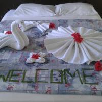 Island Accommodation Nadi, hotel near Nadi International Airport - NAN, Nadi