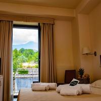 Hotel Milomax