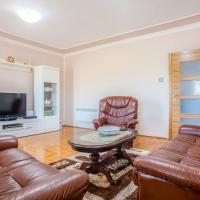 Luxury House Petrovic