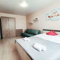 Apartment Severny 54