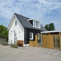 Vakantiehuis Oostkapelle OK20