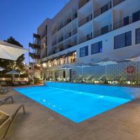 Nuria, отель в Таррагоне