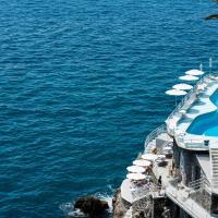 Hotel Miramalfi, hotel in Amalfi