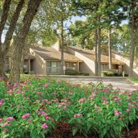 Club Wyndham Resort at Fairfield Bay