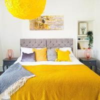 Phénix Central - Luxury Serviced Accommodation