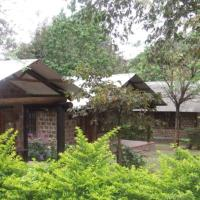 MCF TheWateringHole Kilimanjaro Cabins