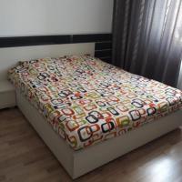 Apartament D&D, hotel in Piteşti
