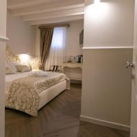Ca' Vittoria Boutique House Chioggia