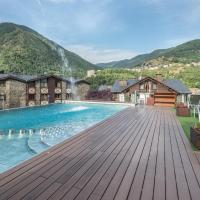 Hotel AnyosPark Mountain & Wellness Resort, hotel in Anyós