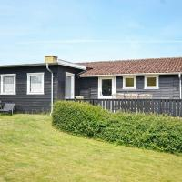Holiday home Bogense XX