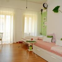 Mia's Rooms