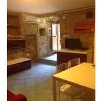 Accogliente monolocale, hotel in Giglio Castello
