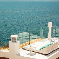 Sentido Fido Punta del Mar Hotel & Spa - Adults Only