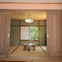 Nakatsugawa - House / Vacation STAY 39303