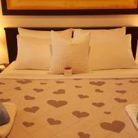 By The Sea Vacation Suite, hotel in Ashkelon
