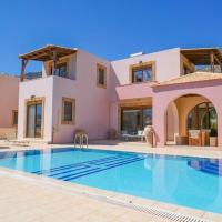 Luxury Villa Delfini