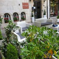 Hotel Bianchi, hotel in Viareggio