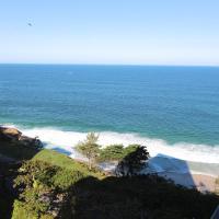 Rio Praia Master RO8
