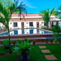 Palm Rise Resort, hotel near Bohol-Panglao International Airport - TAG, Panglao Island
