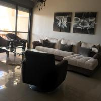 Apartment 2 bedrooms Central Location