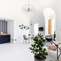 Casa Tusci by STARHOST