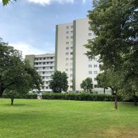 Apartment ´n Office, hotel near Klagenfurt Airport - KLU, Klagenfurt