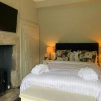 Dovenby Apartment- great base for exploring Lake District, hotel in Cockermouth